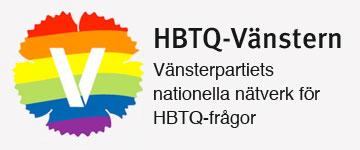 hbtq-260x108