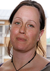 Jessica Carlqvist