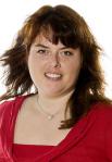 Martha Wicklund